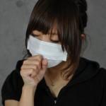 風邪やインフルエンザにならない方法