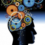 脳を活性化する驚きの方法
