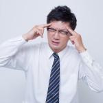 勉強に集中する体調管理法