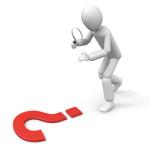 衛生管理者試験合格への秘訣は?講習会はどうなの?