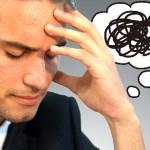 仕事での人間関係が辛い!ストレス解消したい人へ