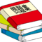 衛生管理者試験|おすすめの過去問題集